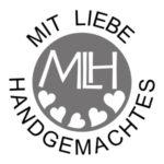 Mit Liebe Handgemachtes - Manufaktur & Kunsthandwerk