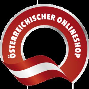 WKO Qualitätssiegel Onlineshop - Kunsthandwerk - Mit Liebe Handgemachtes